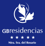 GB Residencias
